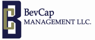 BevCap's Best Practice Workshop